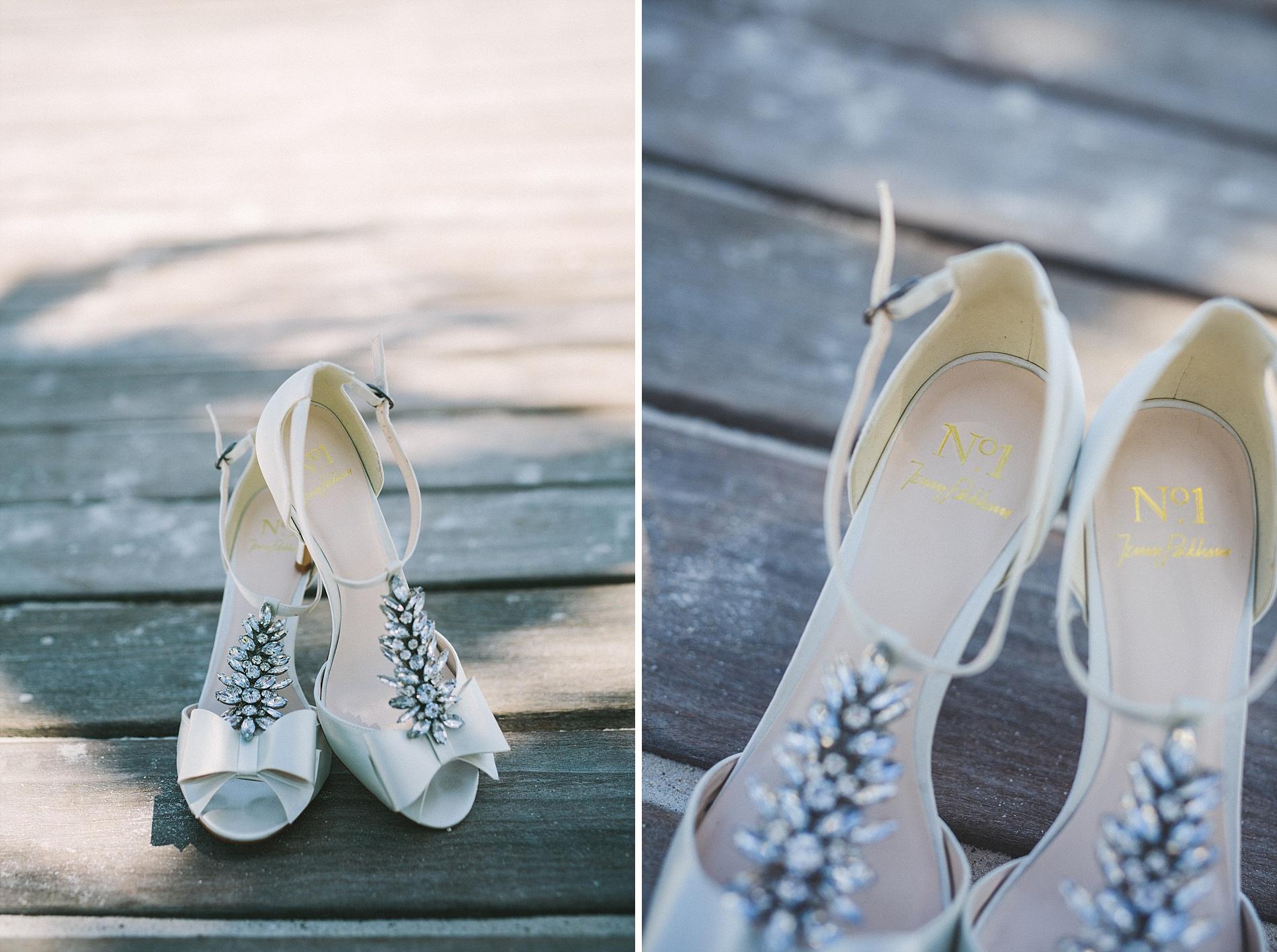 key west wedding photography 008