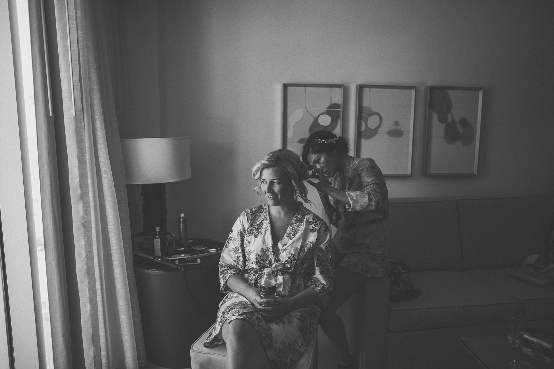 key west wedding photography 012