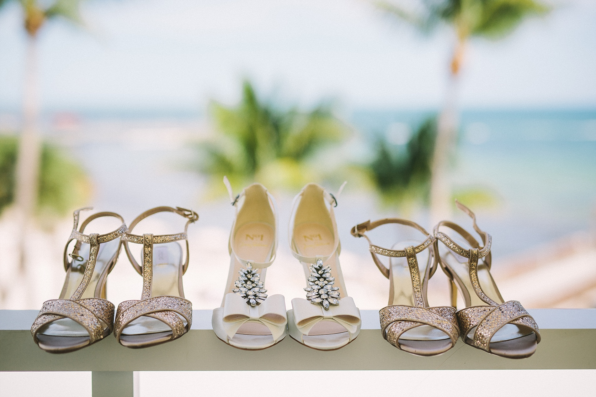 key west wedding photography 015