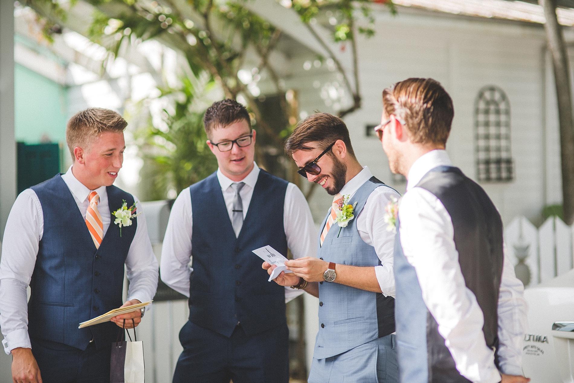 key west wedding photography 018