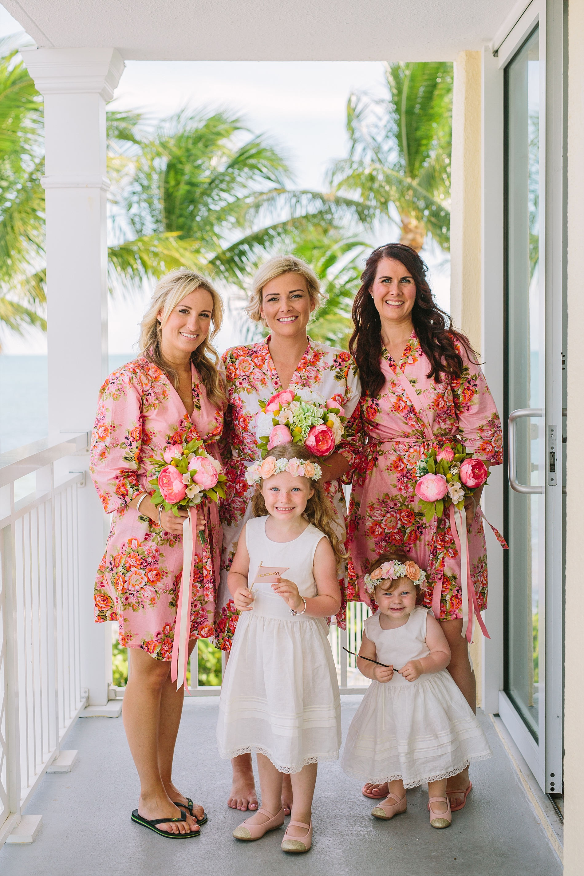 key west wedding photography 022