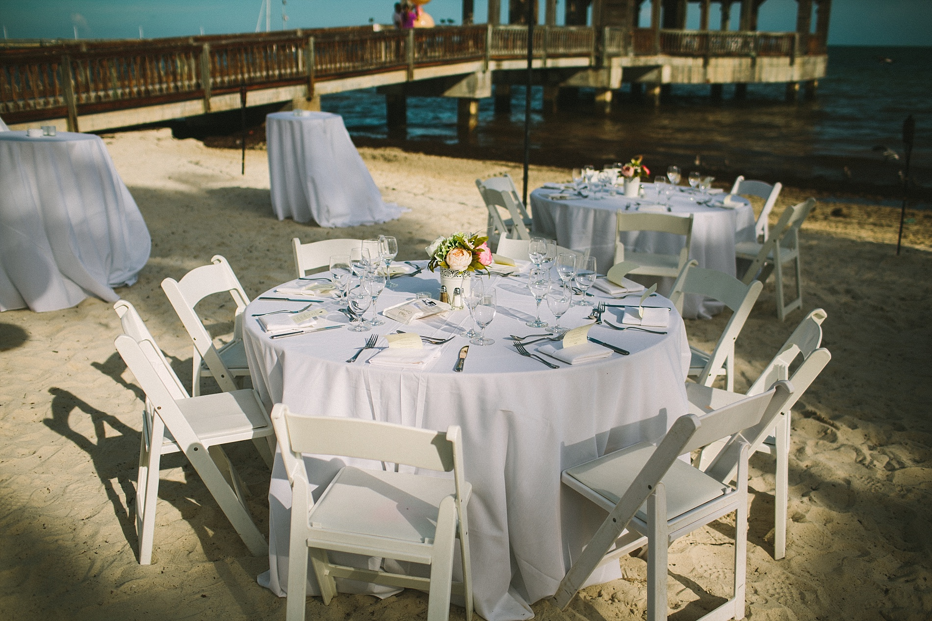 key west wedding photography 024