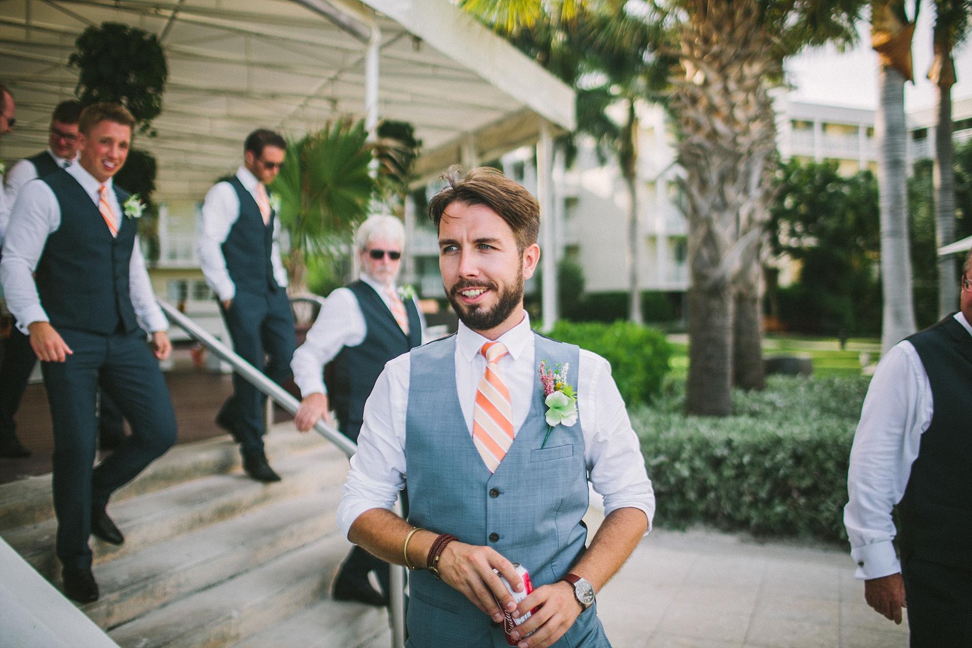 key west wedding photography 026