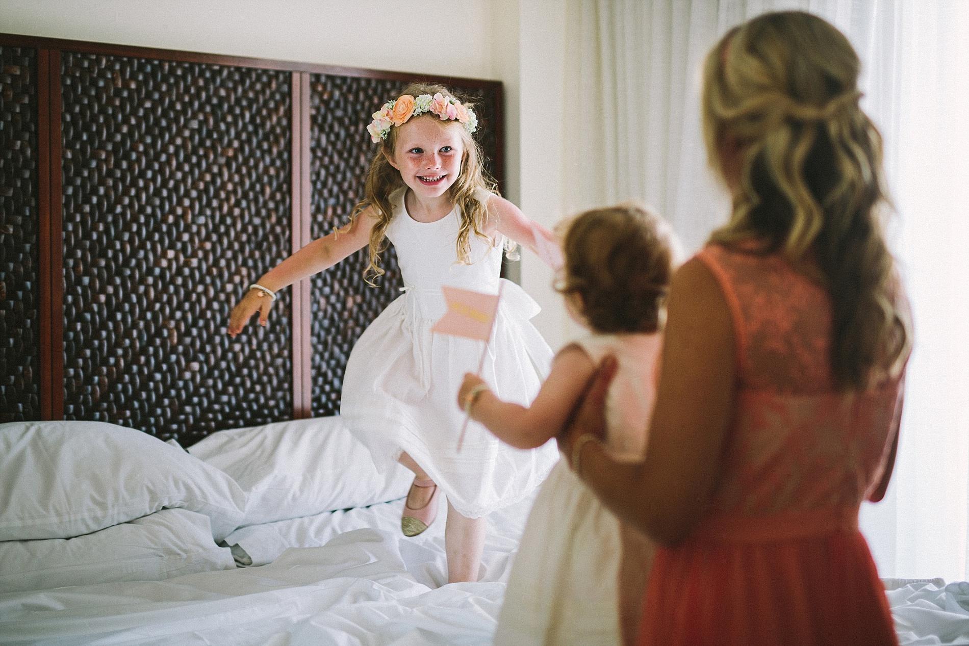 key west wedding photography 027