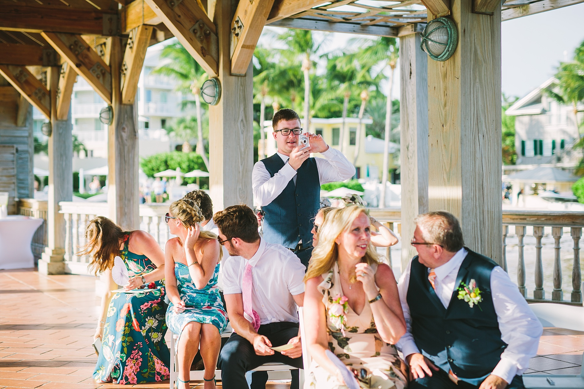 key west wedding photography 028