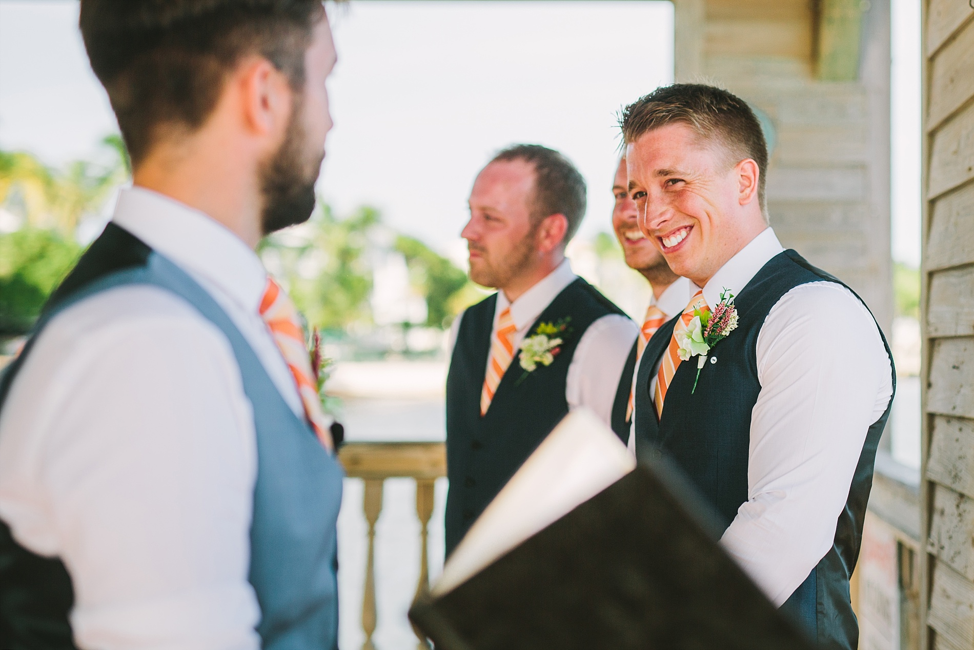 key west wedding photography 029