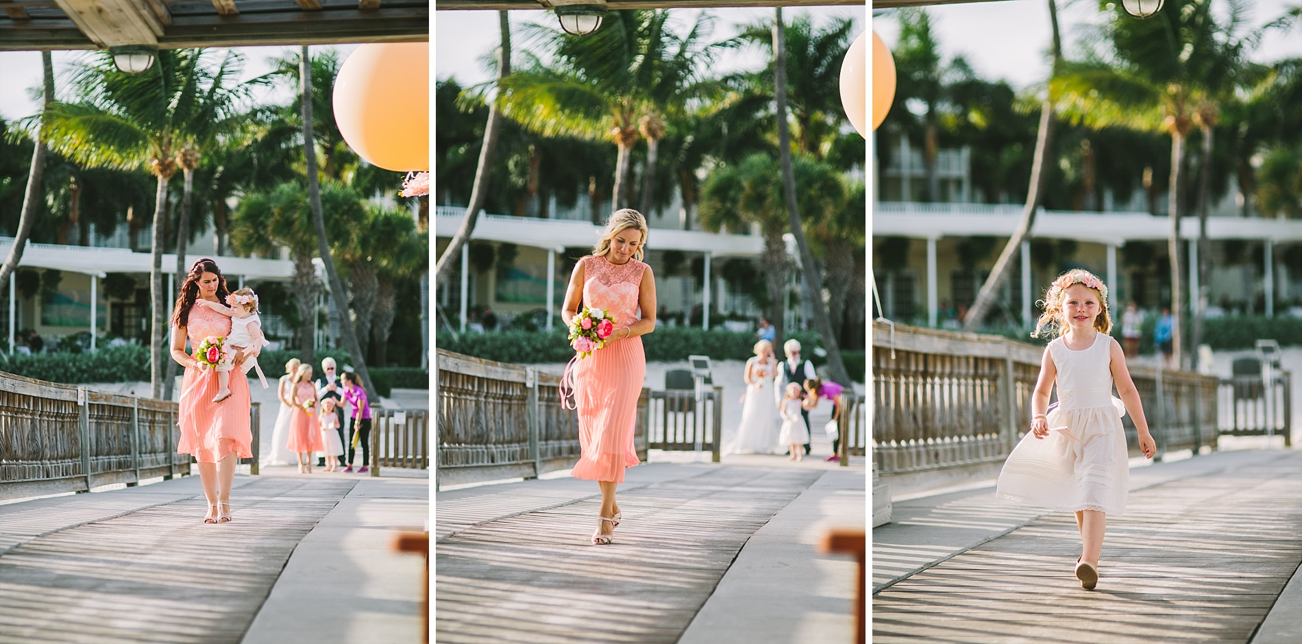 key west wedding photography 030