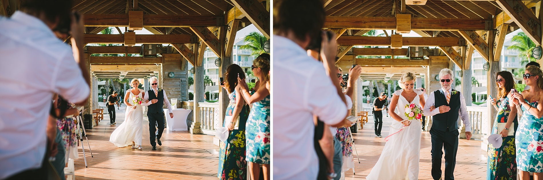 key west wedding photography 032