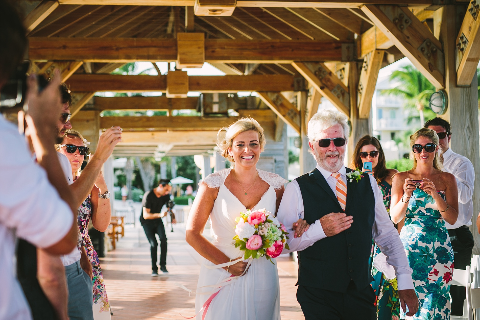 key west wedding photography 033