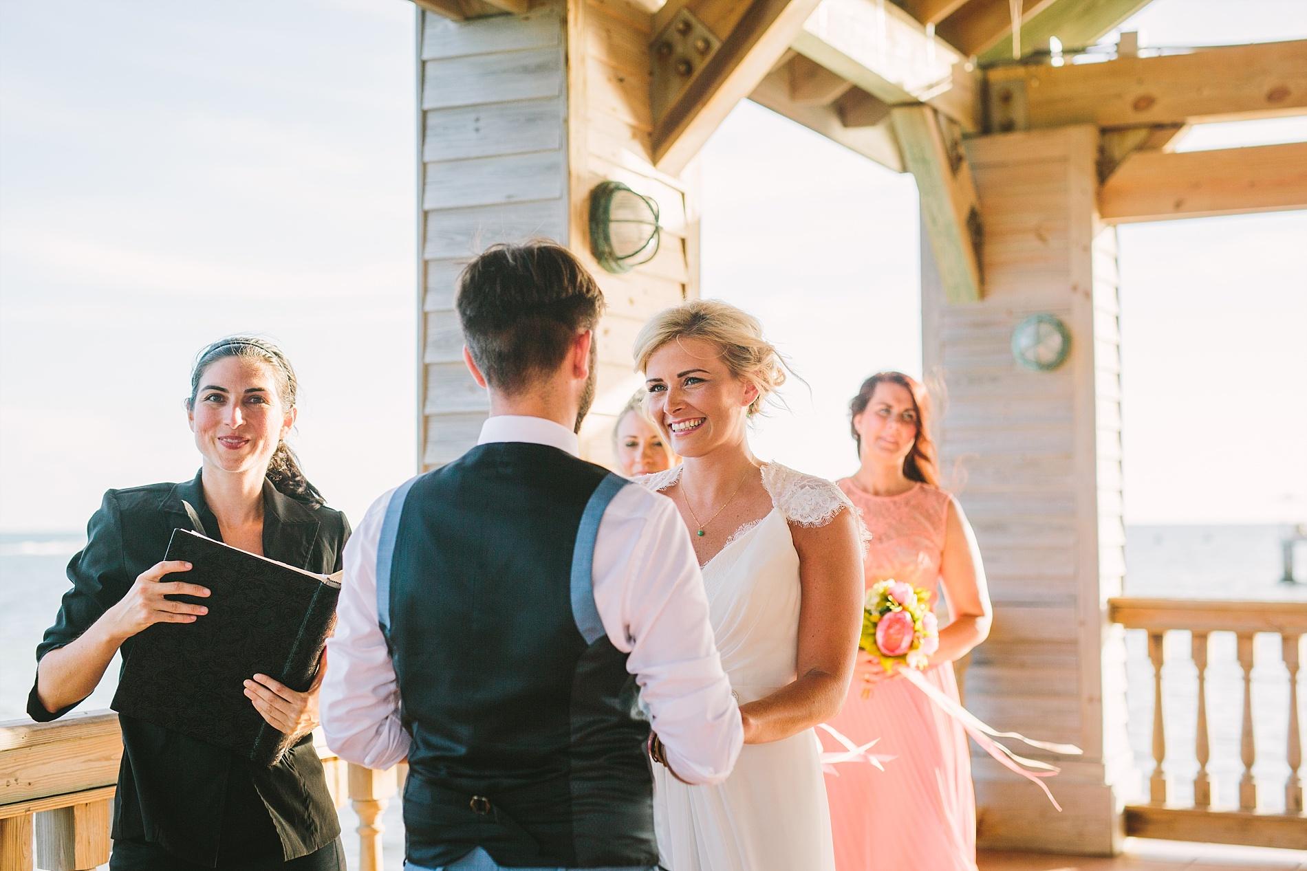 key west wedding photography 034