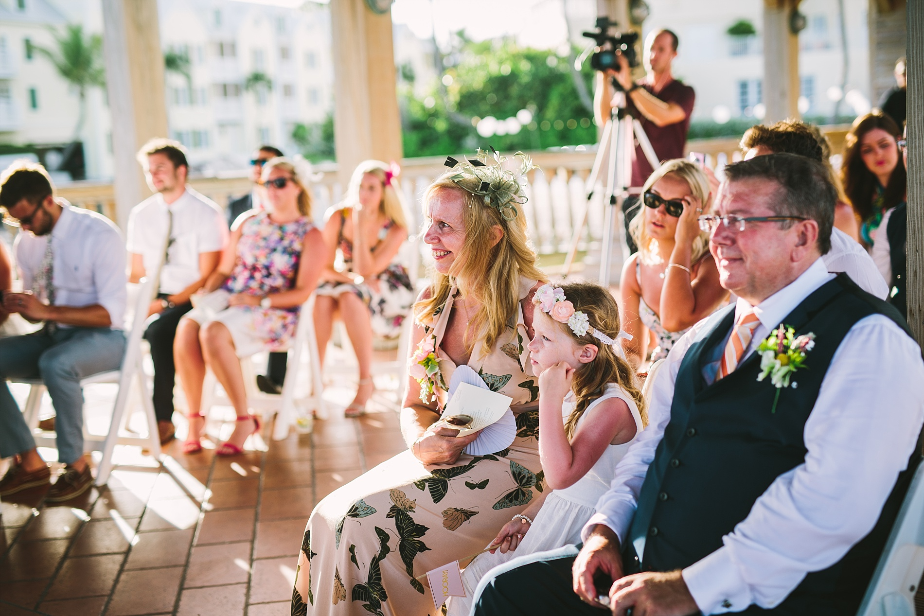 key west wedding photography 035