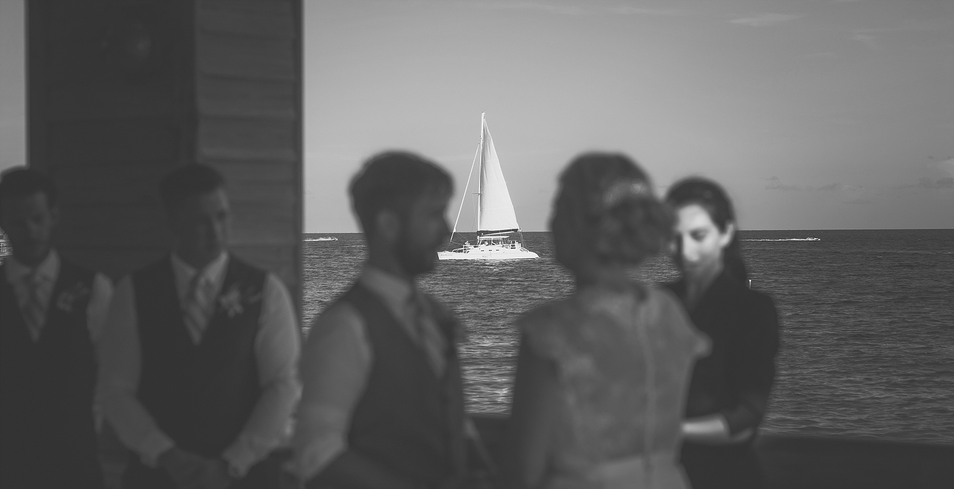 key west wedding photography 036