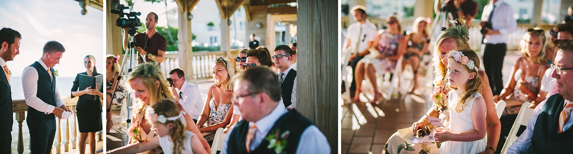 key west wedding photography 037