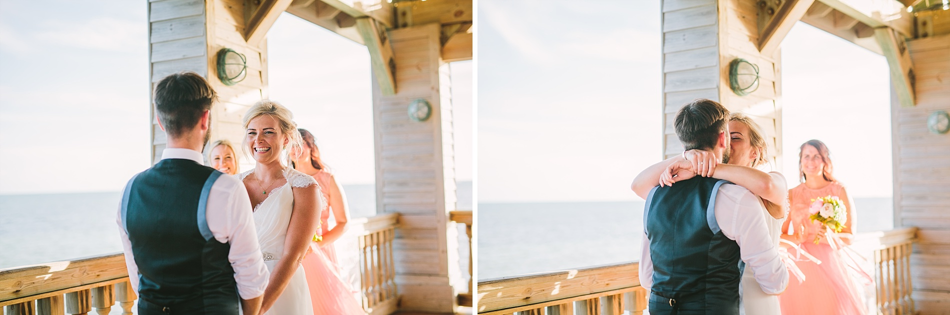 key west wedding photography 038