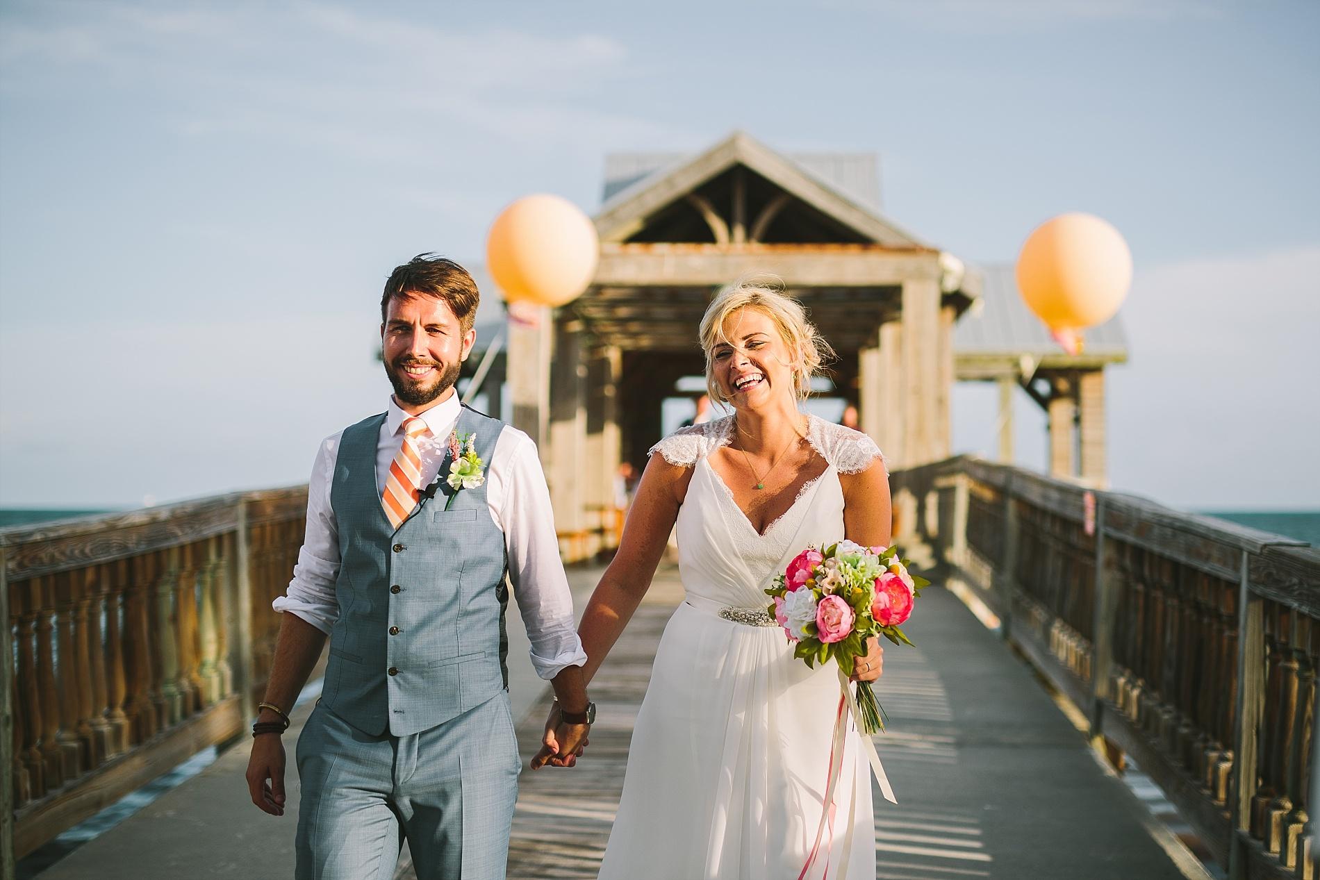 key west wedding photography 039