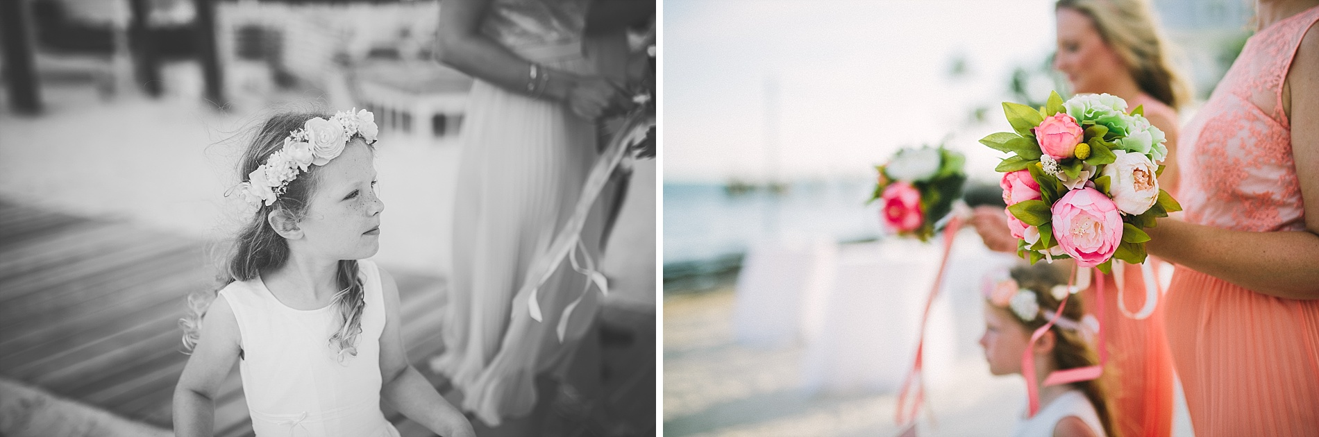 key west wedding photography 040