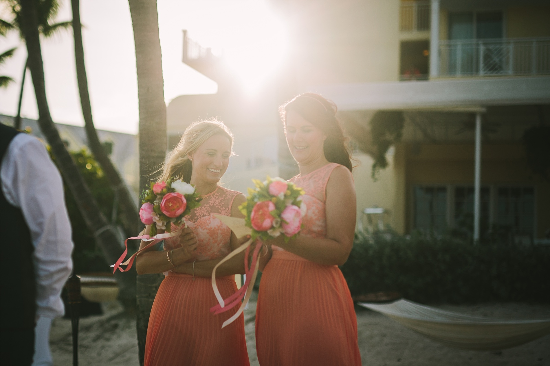 key west wedding photography 041