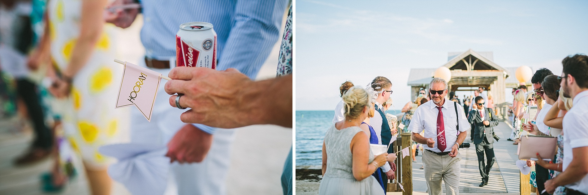 key west wedding photography 042
