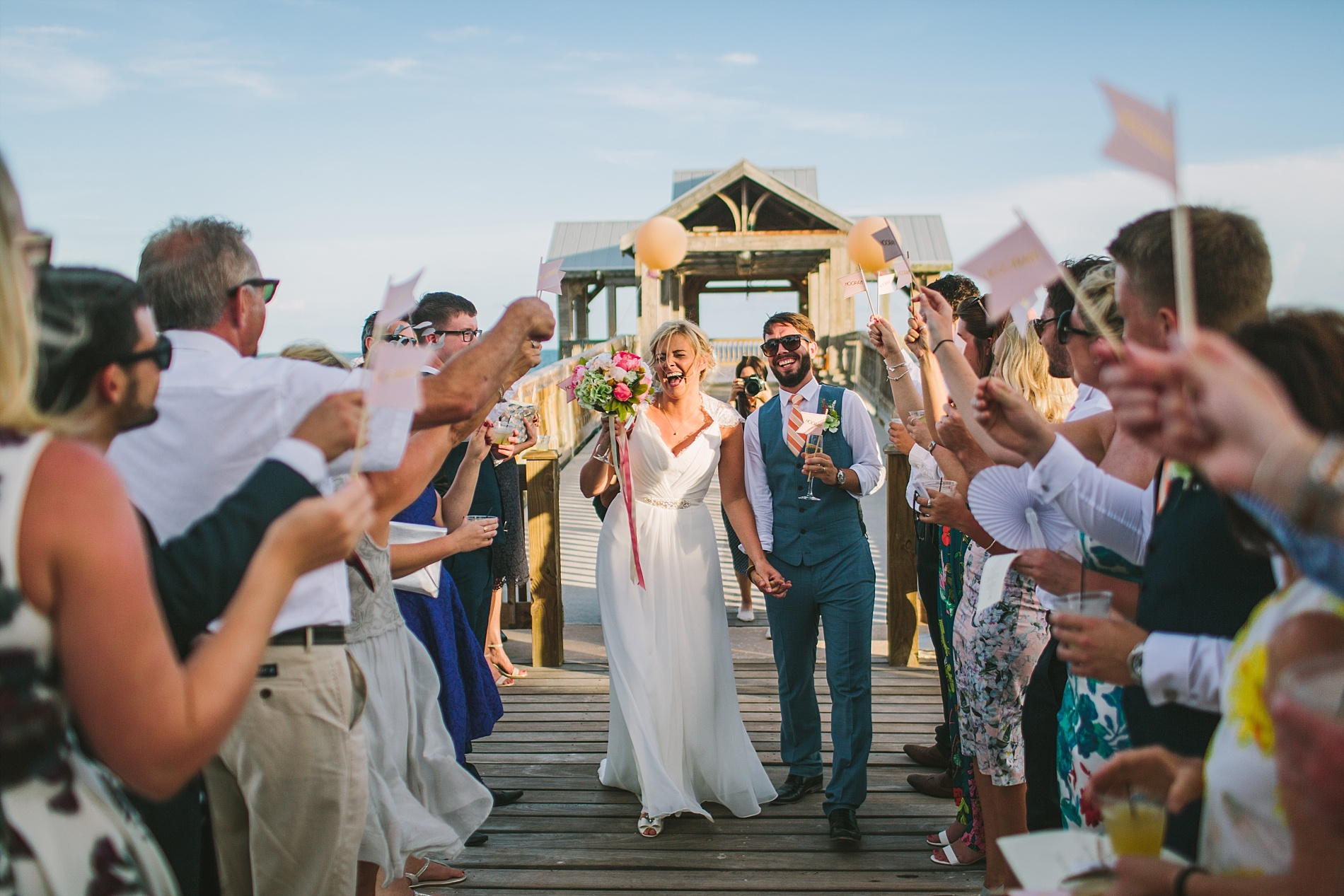 key west wedding photography 043
