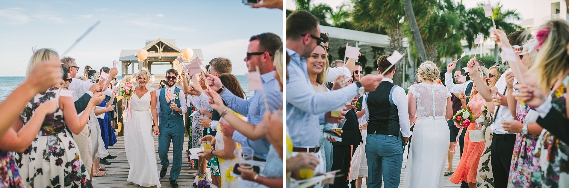 key west wedding photography 044