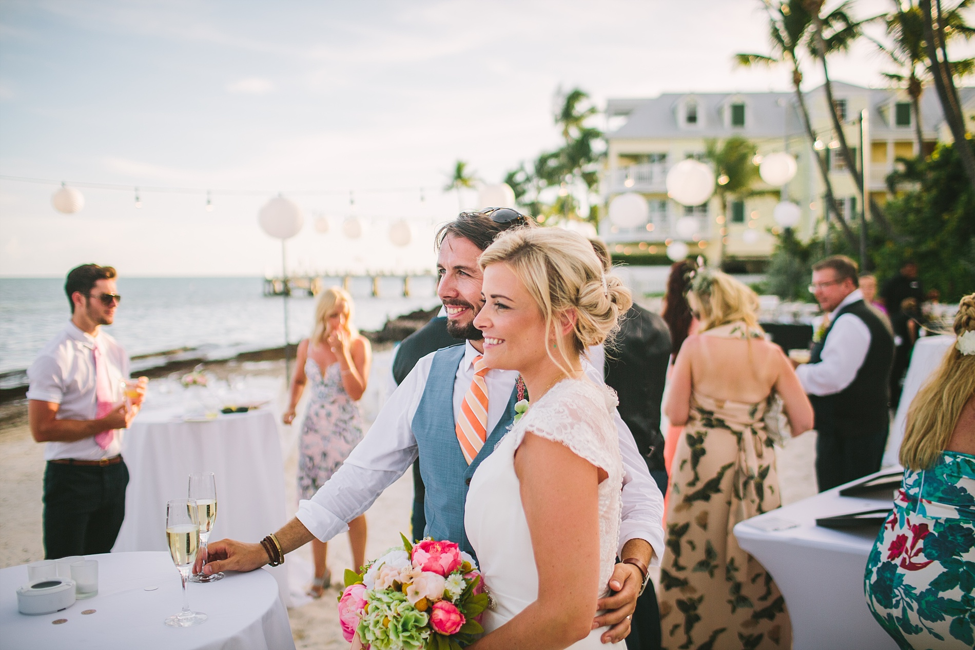 key west wedding photography 045