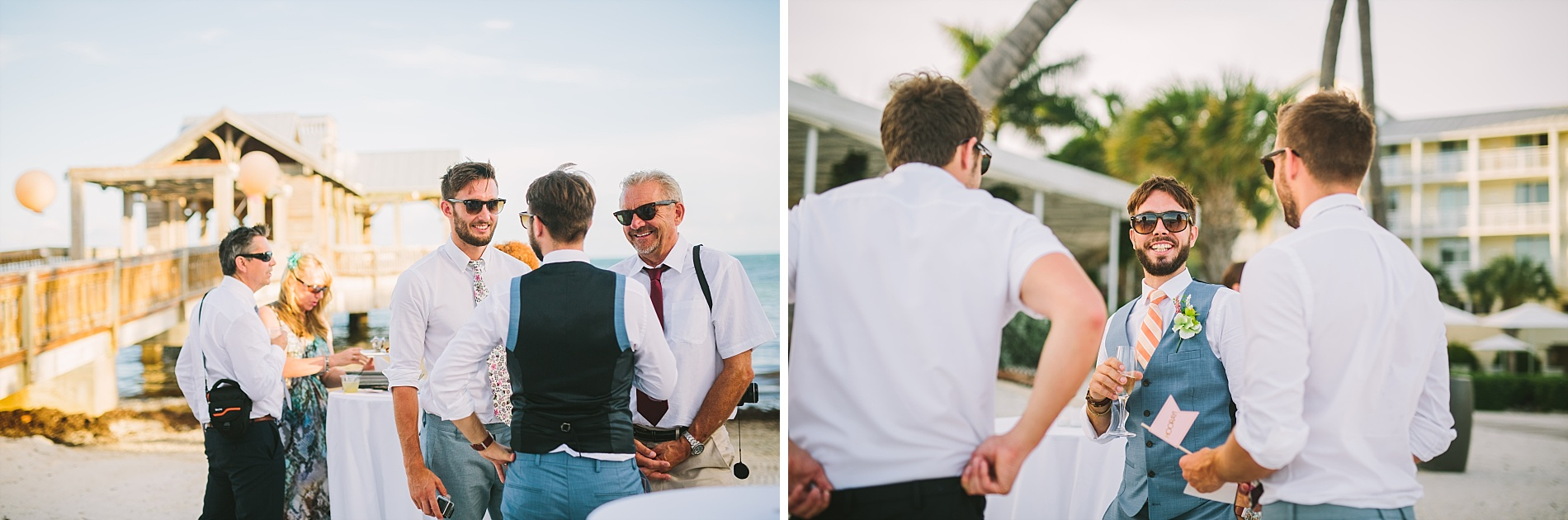 key west wedding photography 047
