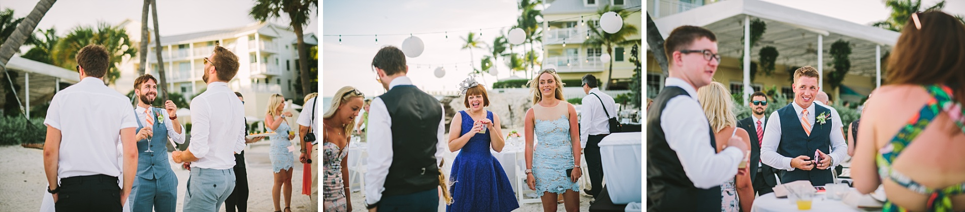 key west wedding photography 048
