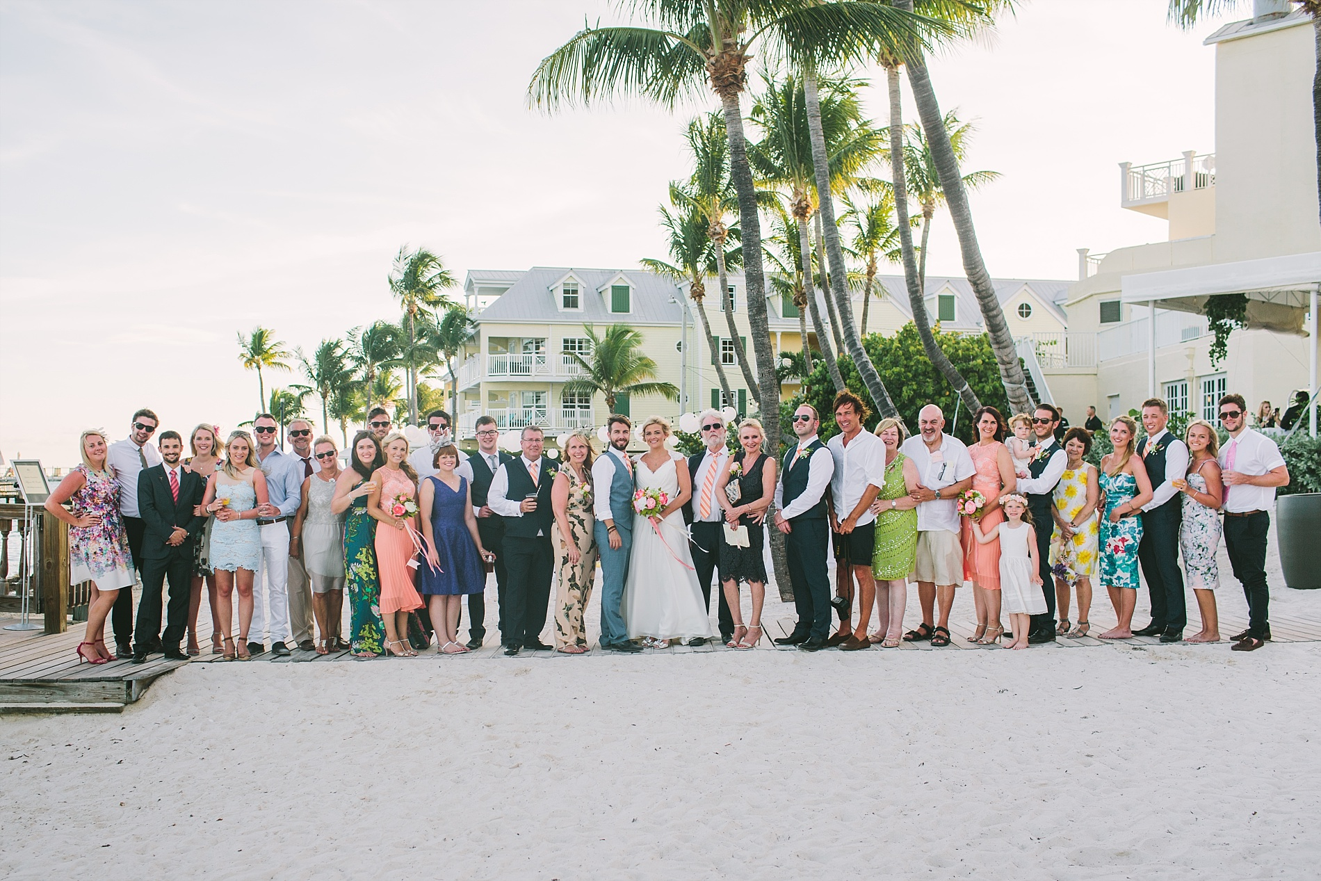 key west wedding photography 049