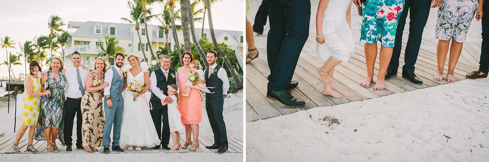 key west wedding photography 050