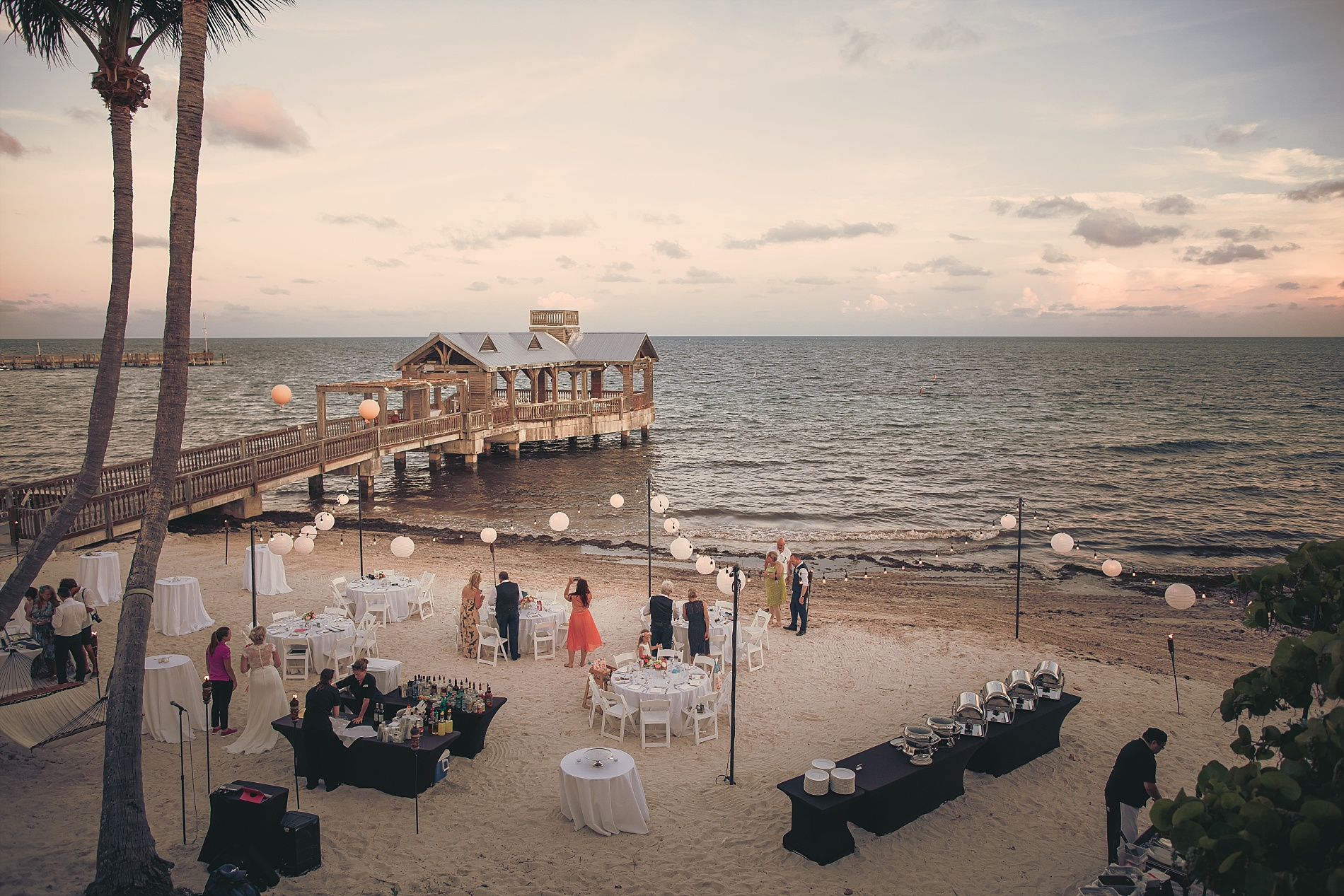 key west wedding photography 051