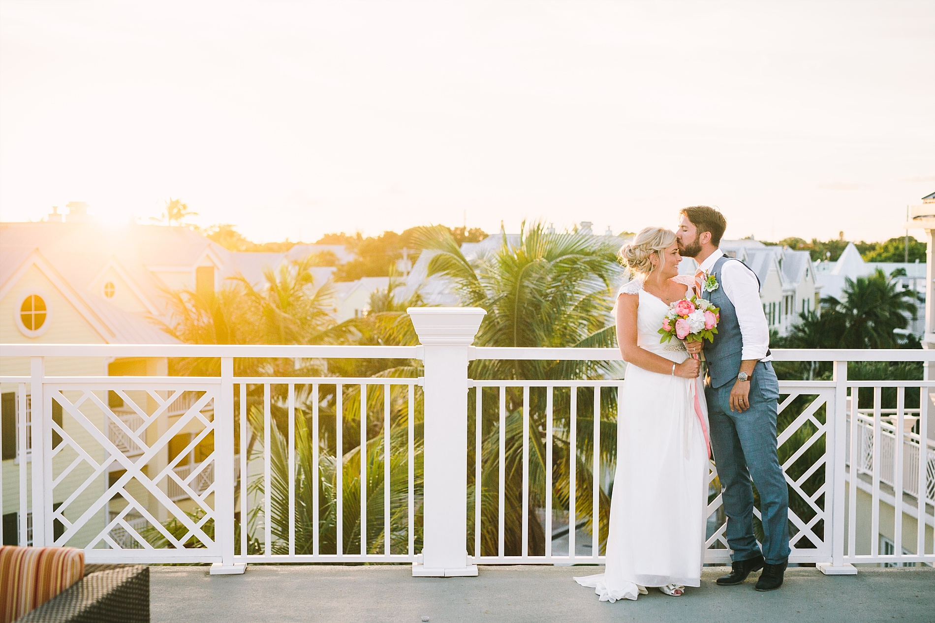key west wedding photography 053