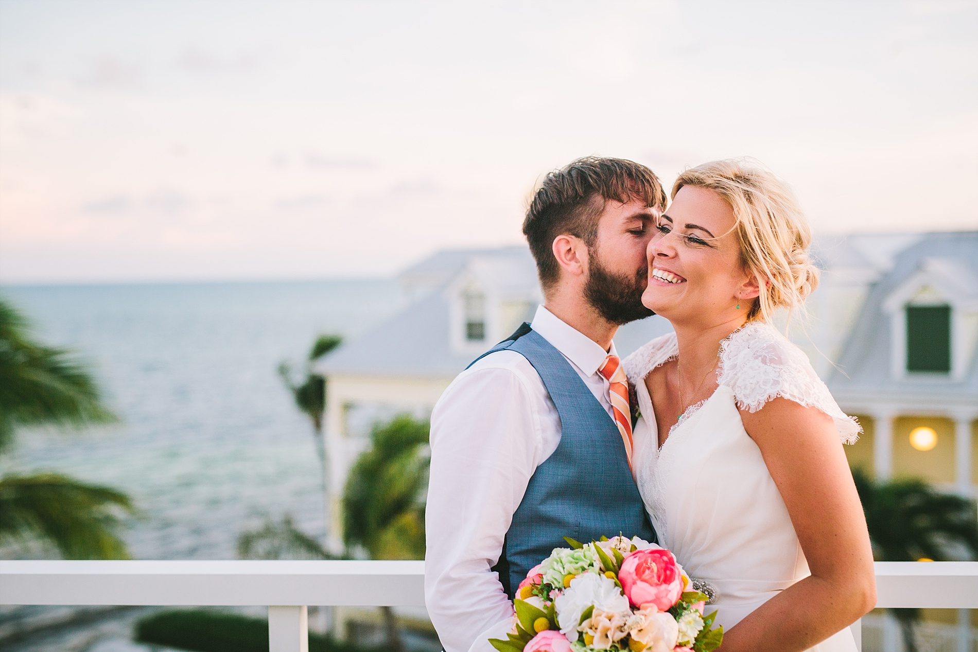 key west wedding photography 054