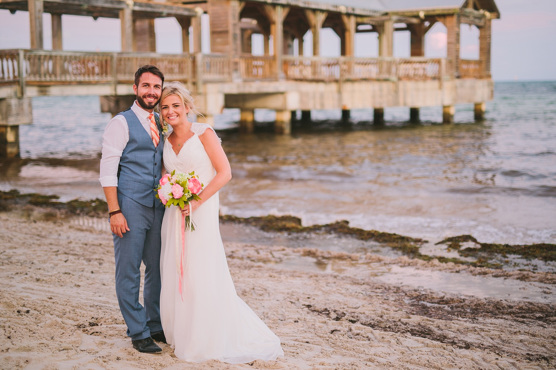 key west wedding photography 055