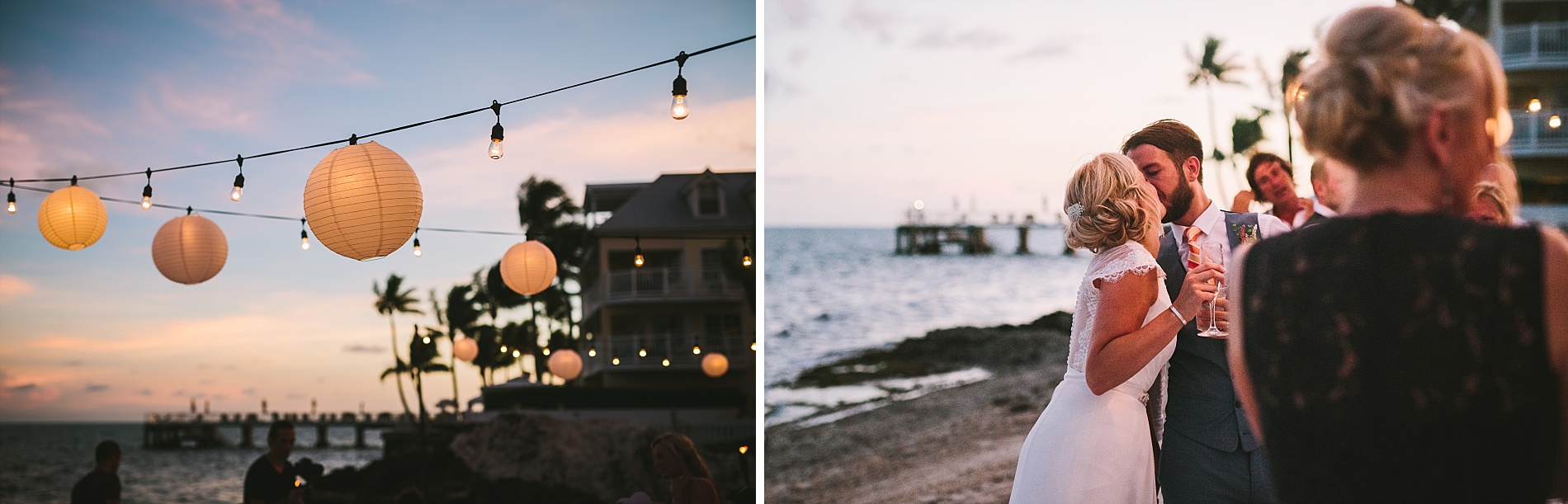 key west wedding photography 057