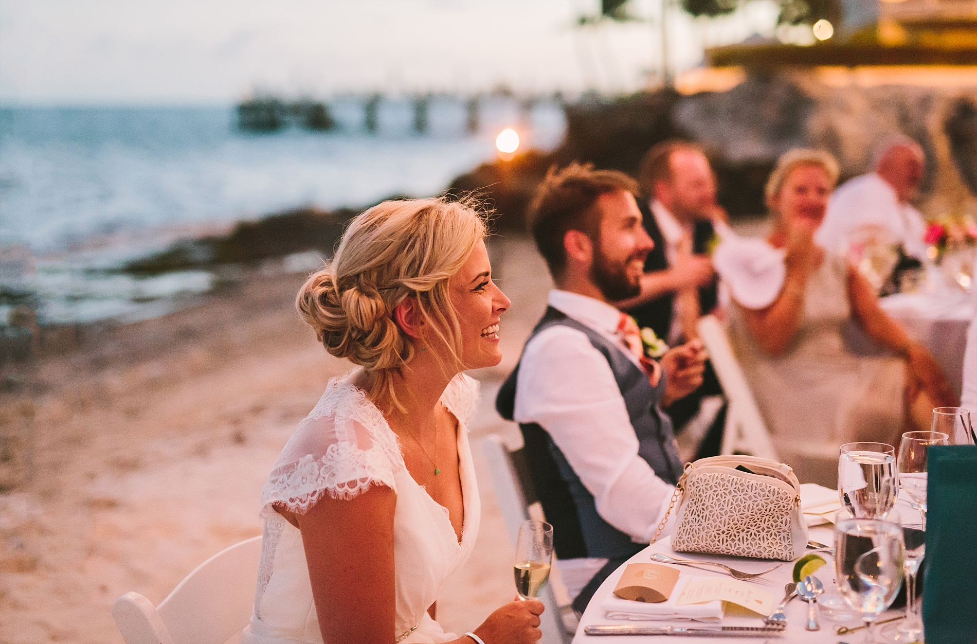 key west wedding photography 058