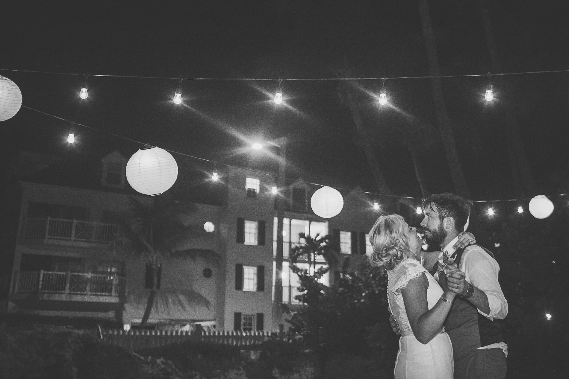 key west wedding photography 061