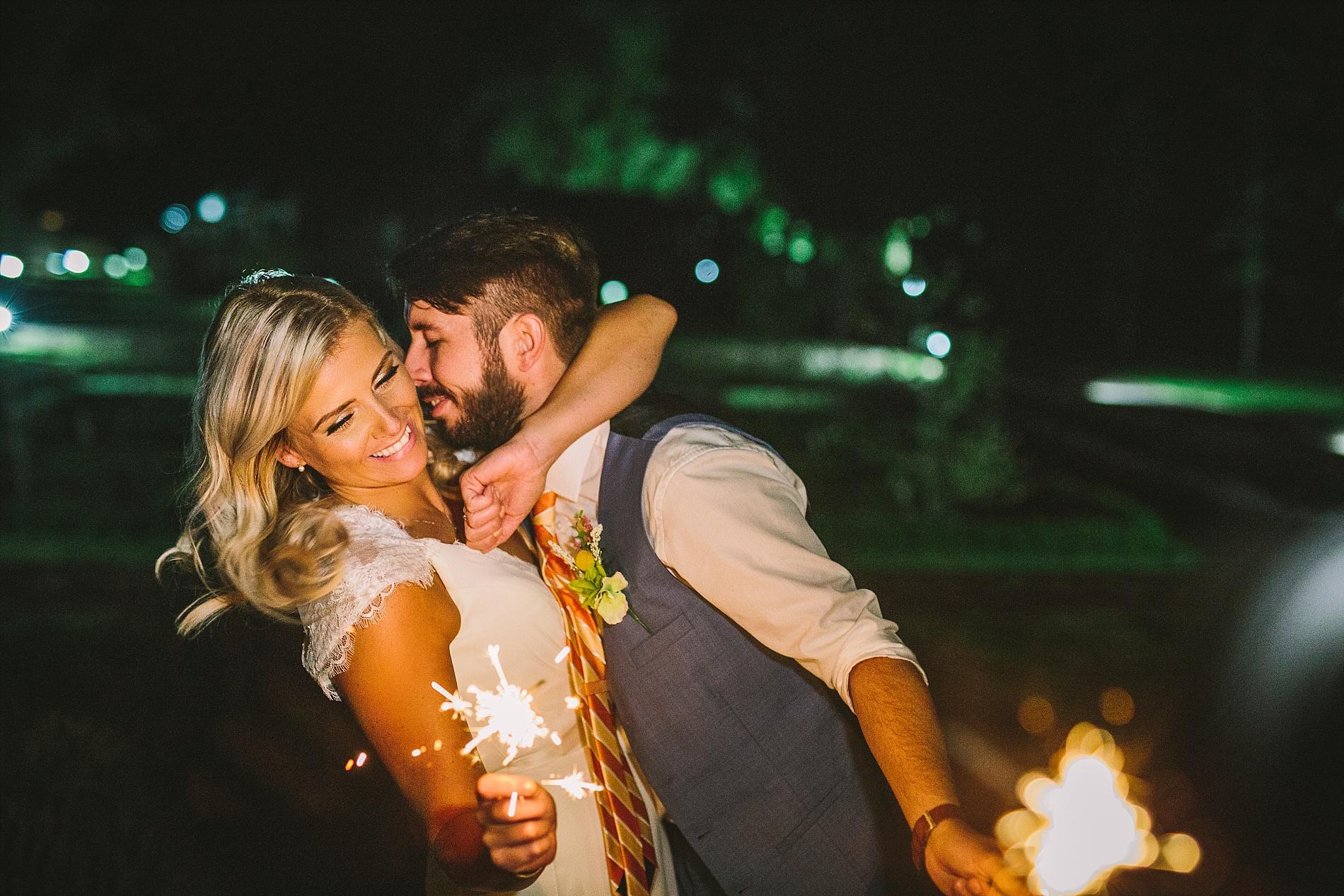 key west wedding photography 063