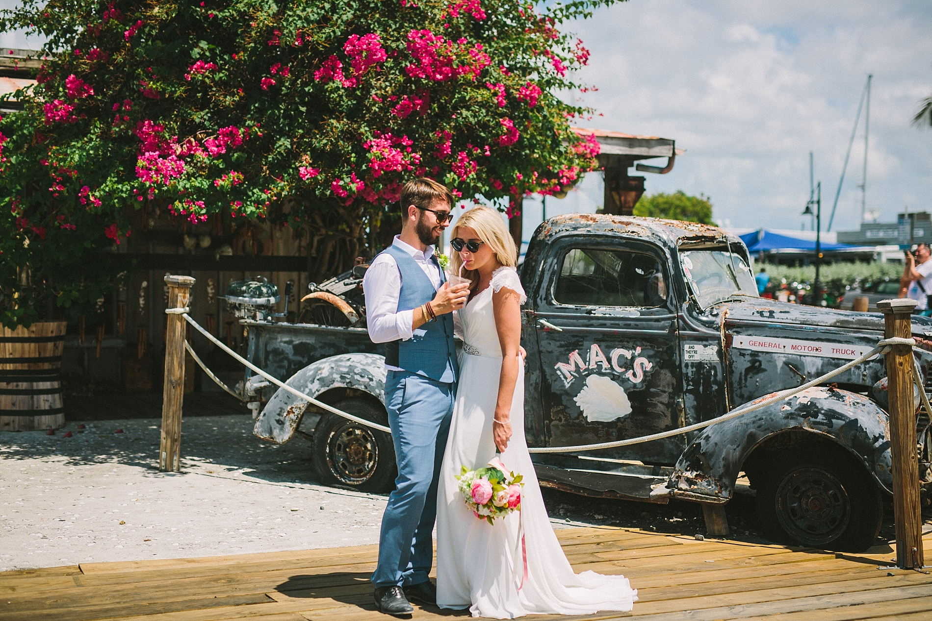 key west wedding photography 065