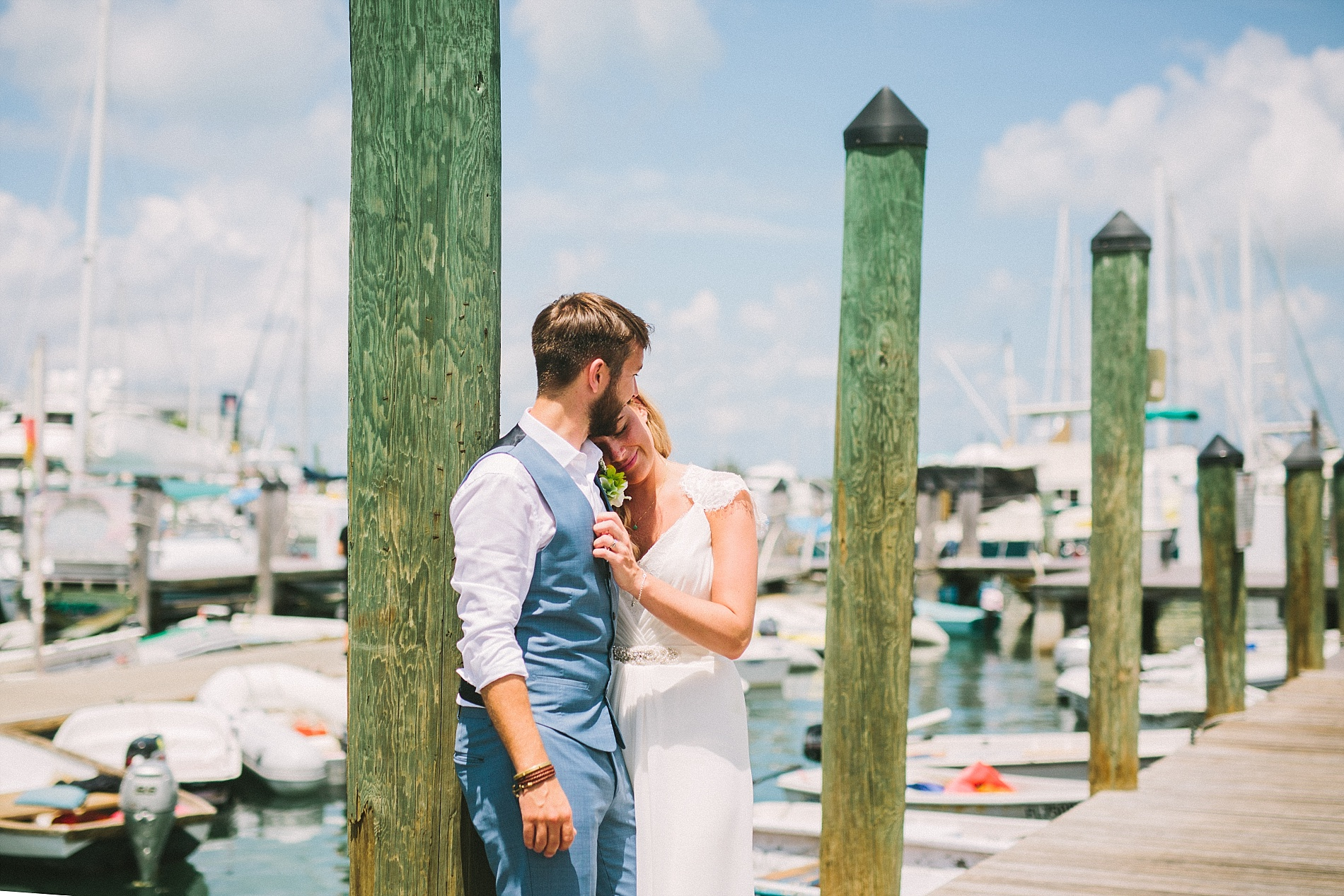 key west wedding photography 066
