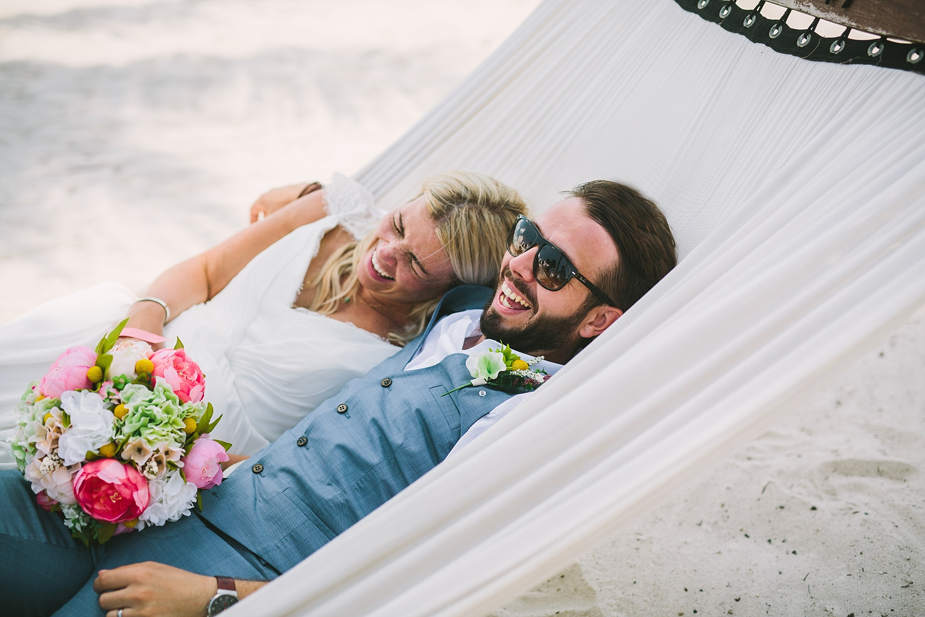 key west wedding photography 071