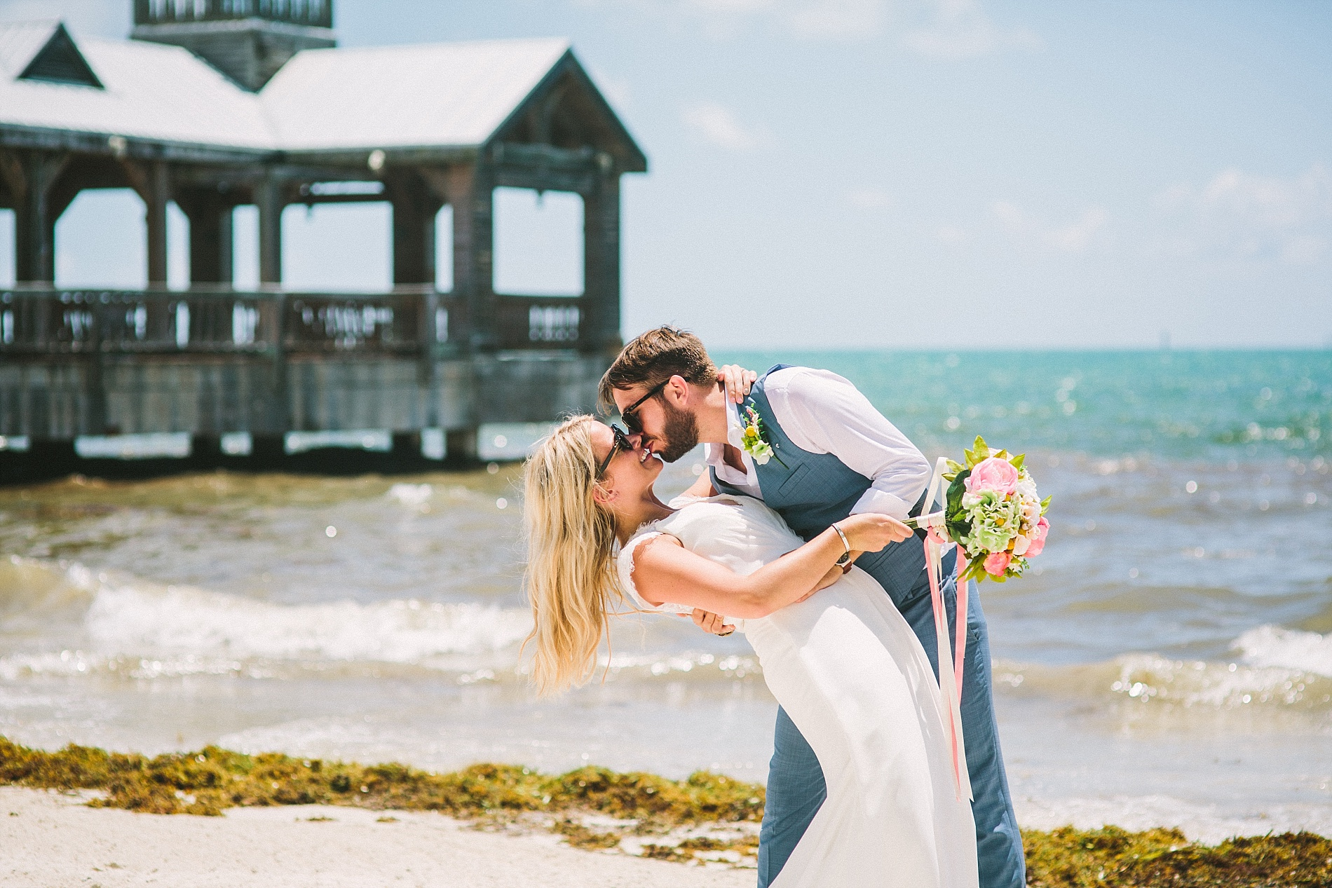 key west wedding photography 072