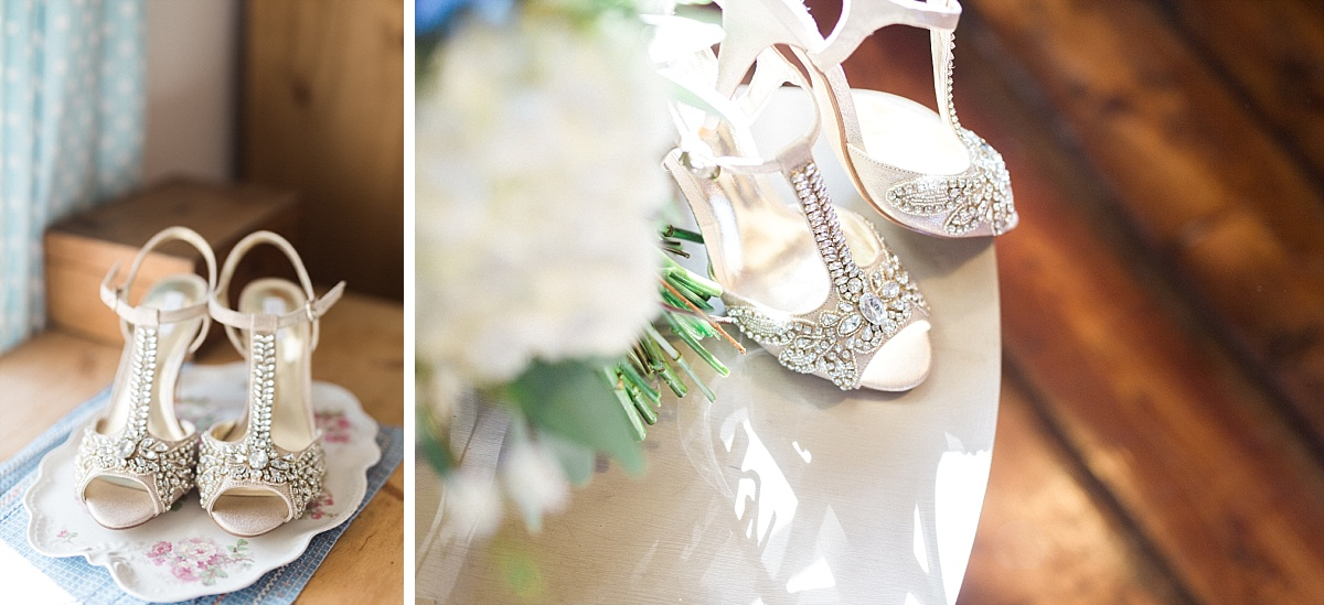 lincolnshire wedding photographer001