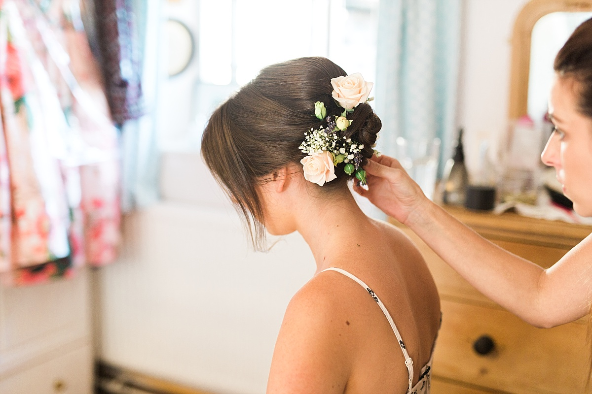 lincolnshire wedding photographer002