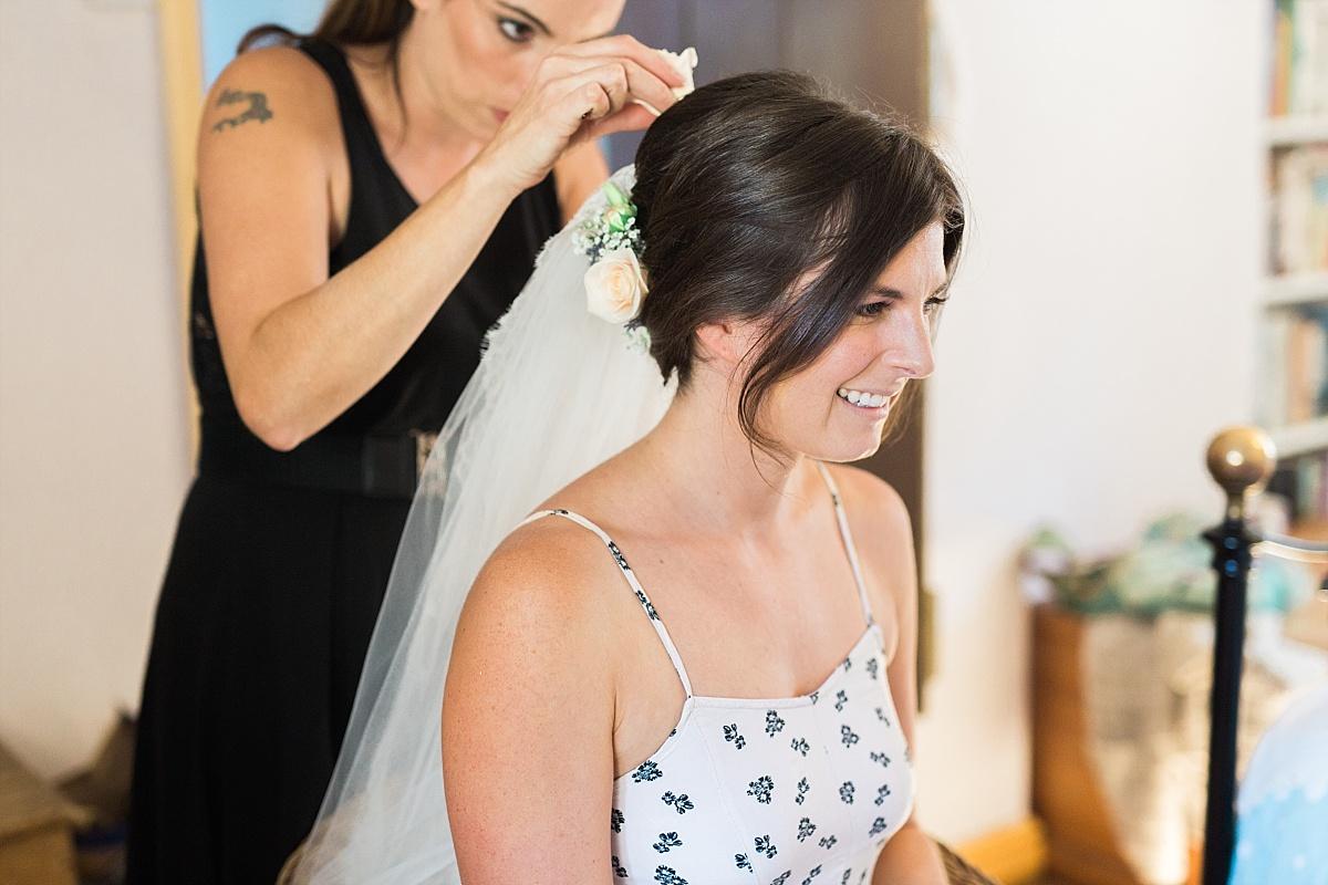 lincolnshire wedding photographer004