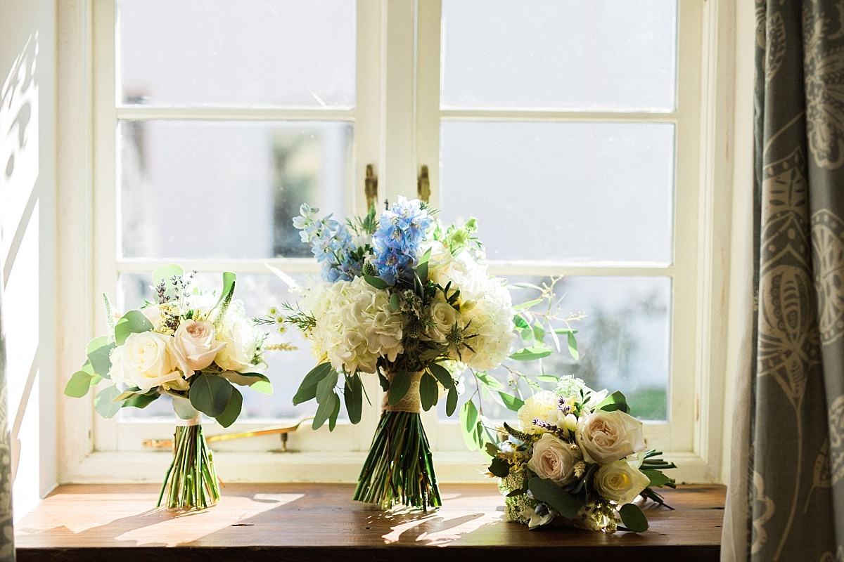 lincolnshire wedding photographer005