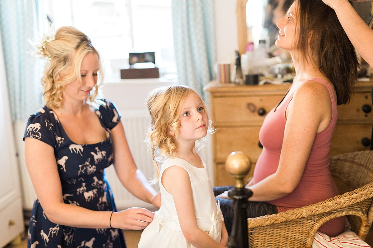 lincolnshire wedding photographer009