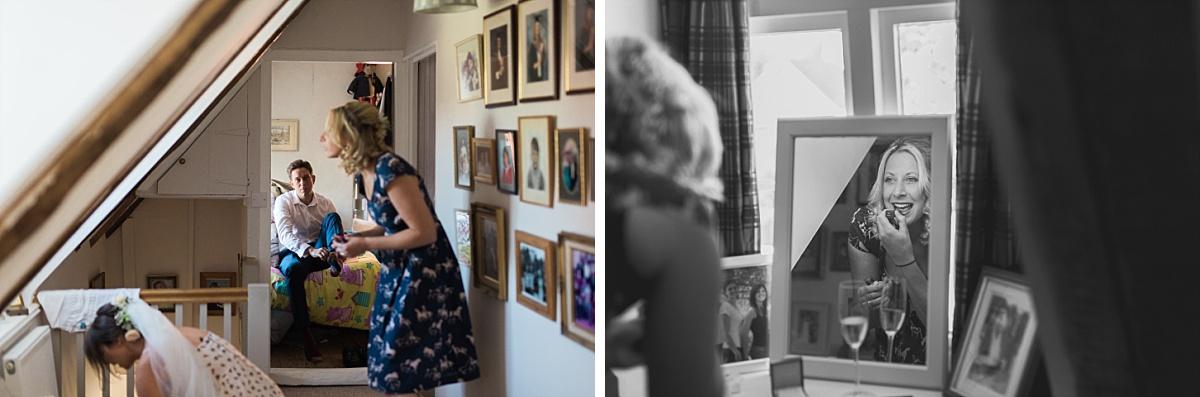 lincolnshire wedding photographer010