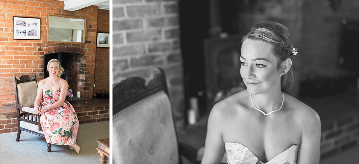 lincolnshire wedding photographer011