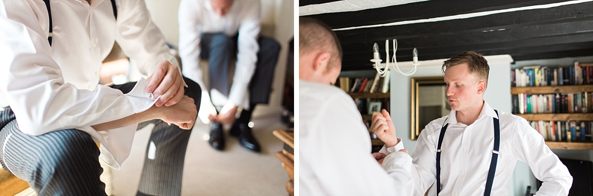 lincolnshire wedding photographer012