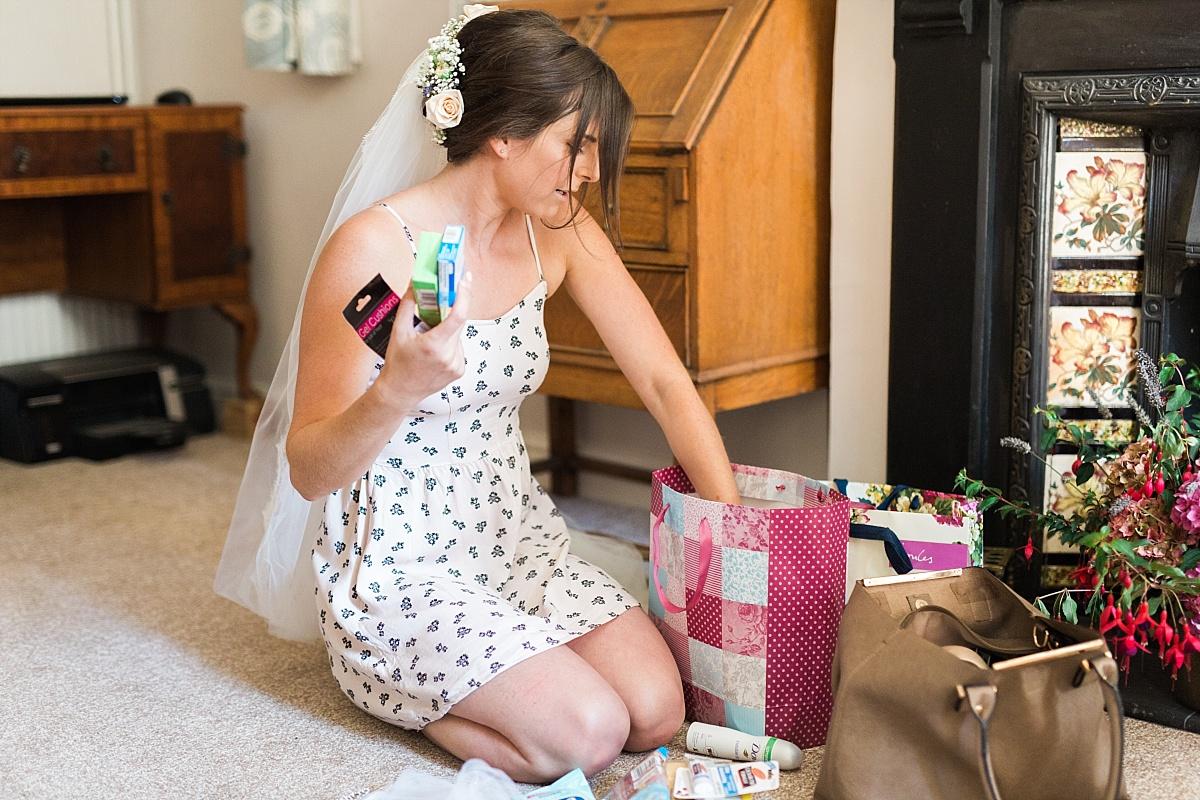 lincolnshire wedding photographer013